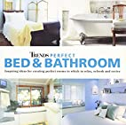 Trends: Perfect Bed & Bathroom: Inspiring…