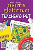 Gleitzman, Morris: Teachers Pet
