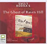 Rodda, Emily: The Ghost of Raven Hill (Raven Hill Mysteries)