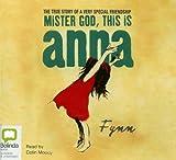Fynn: Mister God, This Is Anna