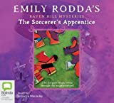 Rodda, Emily: The Sorcerer's Apprentice (Raven Hill Mysteries)