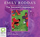 Rodda, Emily: The Sorcerer's Apprentice