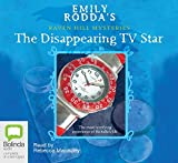 Rodda, Emily: The Disappearing TV Star