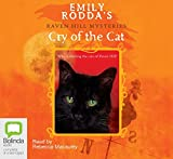 Emily Rodda: Raven Hill Mysteries #4: Cry of the Cat
