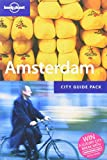 Andrew Bender: Lonely Planet Amsterdam