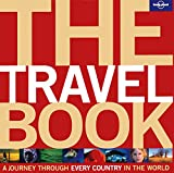 Lonely Planet: The Travel Book Mini