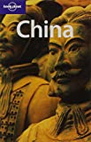 Harper, Damian: China Moleskin (Lonely Planet Country Guide)
