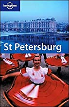 St. Petersburg (Lonely Planet City Guides)…