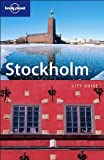 Ohlsen, Becky: Lonely Planet Stockholm