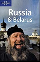 Lonely Planet Russia & Belarus by Simon…