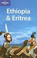 Lonely Planet Ethiopia & Eritrea by…