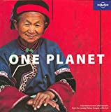 Lonely Planet: Lonely Planet One Planet