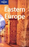 Dunford, Lisa: Lonely Planet Eastern Europe