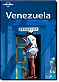 Thomas Kohnstamm: Lonely Planet Venezuela