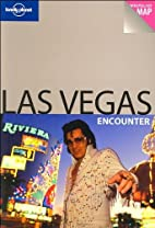 Lonely Planet Las Vegas Encounter by Sara…