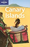 Sarah Andrews: Lonely Planet Canary Islands (Regional Travel Guide)