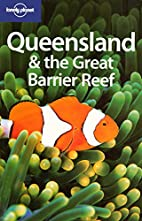Lonely Planet Queensland & the Great Barrier…