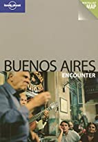 Lonely Planet Buenos Aires Encounter by…