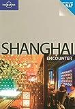 Damian Harper: Lonely Planet Shanghai Encounter (Best Of)