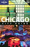 Karla Zimmerman: Lonely Planet Chicago (City Guide)