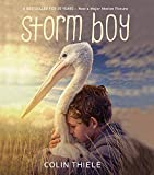Thiele, Colin: Storm Boy