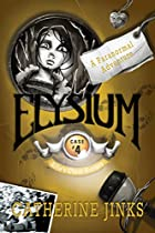 Elysium by Catherine Jinks