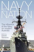 Navy and the Nation: The Influence of the…