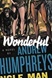 Humphreys, Andrew: Wonderful
