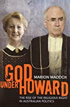 God Under Howard: The Rise of the Religious…