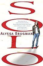 Solo by Alyssa Brugman
