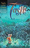 Anna Fienberg: Tashi and the Ghosts (Tashi series)