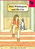 Dick Whittington and His Cat (Wings) by…