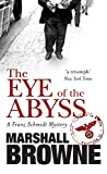 Browne, Marshall: Eye of the Abyss