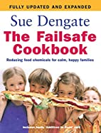 The Failsafe Cookbook (Updated Edition) by…