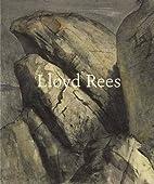 Lloyd Rees: Paintings, Drawings, Prints by…