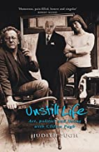 Unstill Life: Art, Politics and Living with…
