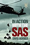Horner, David: In Action with the SAS