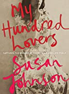 My Hundred Lovers by Susan Johnson