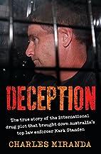 Deception by Charles Miranda