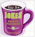 Take Ten Jokes (Take Ten Books)