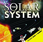 The Solar System Model Kit by Five Mile…