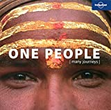 Lonely Planet: Lonely Planet One People (General Pictorial)