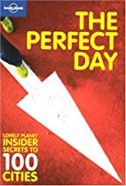 The Perfect Day (General Reference) by…