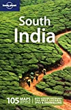 Sarina Singh: South India (Lonely Planet Regional Guide)