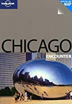 Lonely Planet Chicago Encounter by Nate…