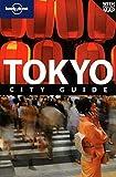 Andrew Bender: Tokyo (City Travel Guide)