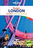 Damian Harper: Lonely Planet Pocket London (Encounter)