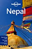 Bradley Mayhew: Lonely Planet Nepal (Country Guide)