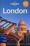 Damian Harper,Emilie Filou,Steve Fallon,Damien Harper: London