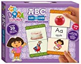 ABC Slide Learn